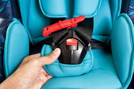best infant car seats 2020 child car