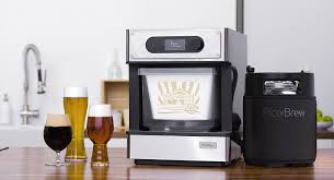 craft beer brewing appliance gimme