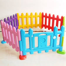 Plastic Indoor Play Area Fence For Kids Soft Outdoor Children Play Fence Buy Outdoor Children Play Fence Indoor Kids Play Area Fence Soft Play Fence For Kids Product On Alibaba Com