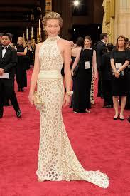 Oscars 2014: Host Ellen DeGeneres' wife Portia de Rossi stuns – Daily News
