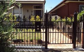 Fencing Melbourne Fence Contractors Builders Quotes Prices