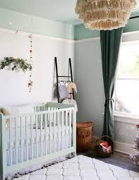 15 Best Kids Room Paint Colors Kids Room Decor Ideas