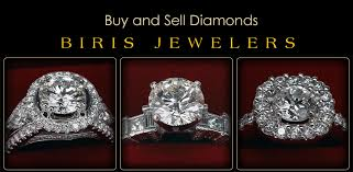 where to sell your diamond jewelry