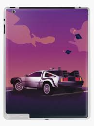 Kanye West Graduation Good Morning Can T Tell Me Nothing Poster Ipad Case Skin By Andyshyper Redbubble