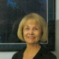 Obituary Guestbook | Paulette Smith | Texarkana Funeral Homes