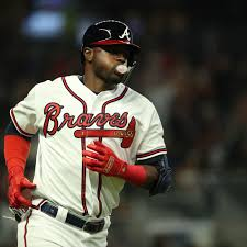 Braves bring back Adeiny Hechavarria on a one year, $1 million ...