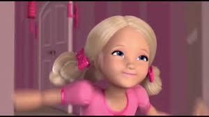 PHIM HOẠT HÌNH BÚP BÊ BARBIE, NGÔI NHÀ TRONG MƠ Barbie 2016 Phần Mới Tập 34  - YouTube