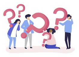 A importância de fazer perguntas para vender melhor - Estude Vendas