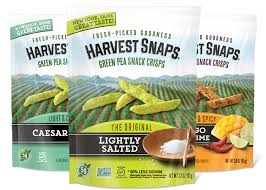 chips healthy snacks kids high protein
