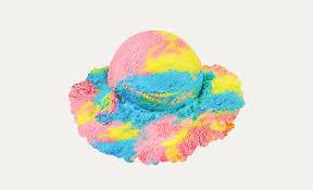premium ice rre s ice cream