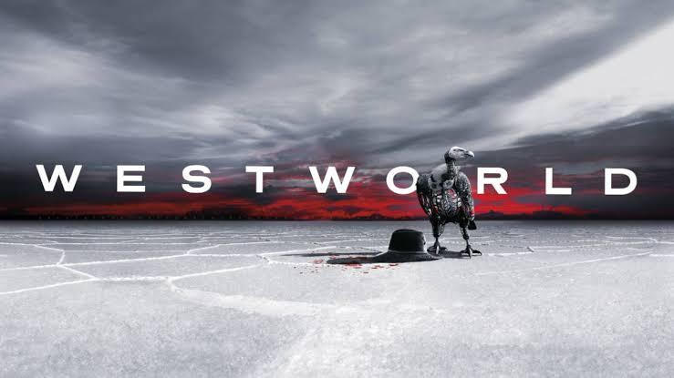 """Resultado de imagen de westworld"""""""