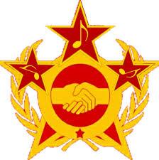 Thủ đô Hà Nội :x   Thức tỉnh Mục - Đích - Sống