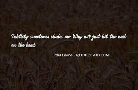 top malayalam love quotes famous quotes sayings about
