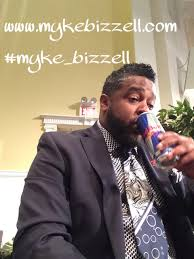 Late nights and early mornings.... — Myke Bizzell Enterprises Inter'l LLC