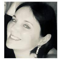 Beverley Smith - Uk Retail Sales & Development Manager - Battles (Battles,  Hayward & Bower) | LinkedIn