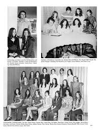 The Yellow Jacket, Yearbook of Thomas Jefferson High School, 1973 - Page  231 - The Portal to Texas History