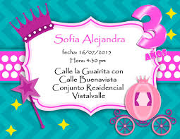 92 Invitaciones Baby Shower Whatsapp