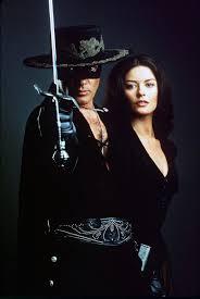 antonio-banderas-catherine-zeta-jones- I ship this couple XD ...