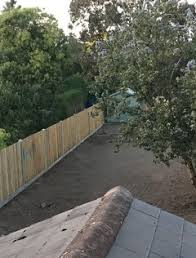 Fence Colour Advice Please Houzz Uk