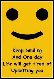 best smile day images world smile day smile inspirational