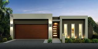 house plans home designs contemporary