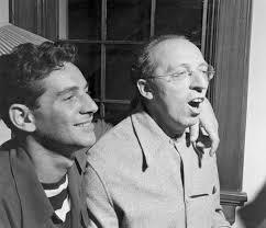 Copland and Bernstein | Classical MPR