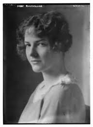 Abby Aldrich Rockefeller - Wikipedia