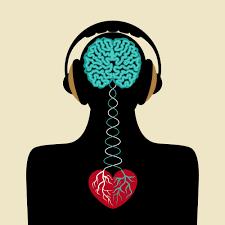 ▷Música 8D – La nueva forma de hacer sonido