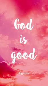 god quotes top god quotes backgrounds
