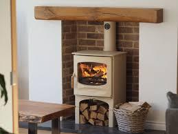 oak fireplace beam best value
