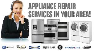 Home appliances Repairing center UAE - Home | Facebook