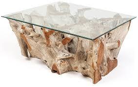 teak furniture manufacturer supplier