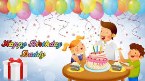 special happy birthday wishes for dad quotes