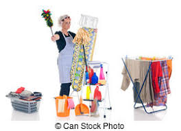 Housekeeping Stock Photos and Images. 80,408 Housekeeping pictures and  royalty free photography available to search from thousands of stock  photographers.