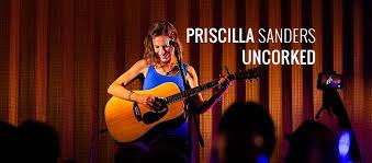 Priscilla Sanders Singer/Songwriter - Home   Facebook