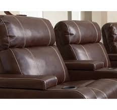 best rv recliners wall huggers you