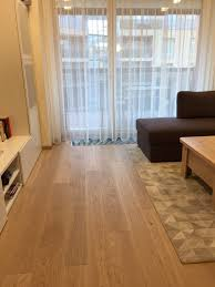 lovely ash hardwood flooring hardness