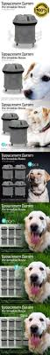 Electronic Fences 1 10 Pc Replacement Battery For Invisible Fence Dog Collar R21 R22 R51 Microlite Pet Supplies Training Obedience Electronic Fences