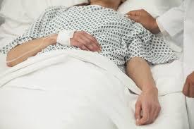 صور بنات في المشفى بالصور فتيات داخل المستشفيات صوري