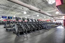 san antonio gym world gym ingram park