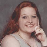 Obituary | Hillary Lauren Stewart Lawrence | Eisenhour Funeral Home