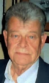 """Harry William """"Bill"""" Hamilton, Jr. Obituary 