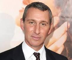 Adam Shankman checks into rehab: 'Hairspray' director 'seeking ...