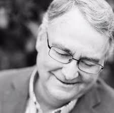 Lyman Hafen - Author - Home | Facebook