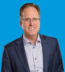 Tom Smith - Partners In Leadership