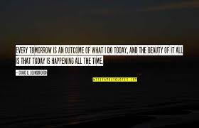 new year goals quotes top famous quotes about new year goals