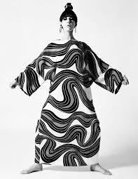 fearless fashion rudi gernreich