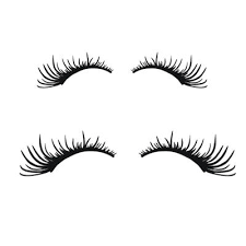 Buy Car Eyelashes Stickers At Affordable Price From 3 Usd Best Prices Fast And Free Shipping Joom