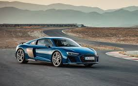 audi r8 hd wallpapers new beast on