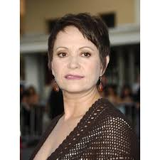 Shop Adriana Barraza At Arrivals For Babel Premiere MannS Village Theatre  In Westwood Los Angeles Ca November 05 2006 Photo By Michae - Overstock -  24395737